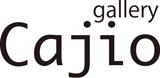 Gallery Cajio
