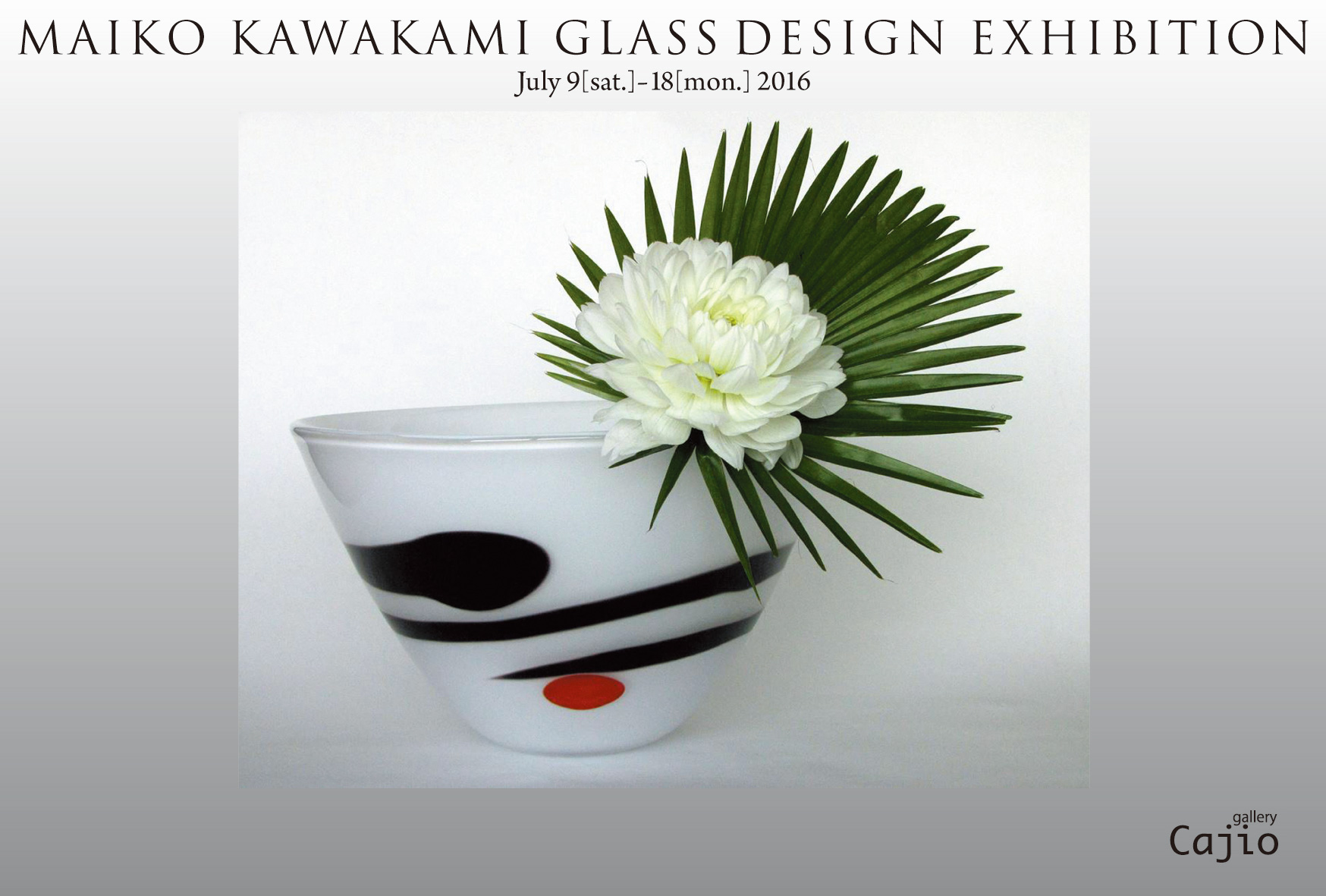 ex2016-kawakami-detail