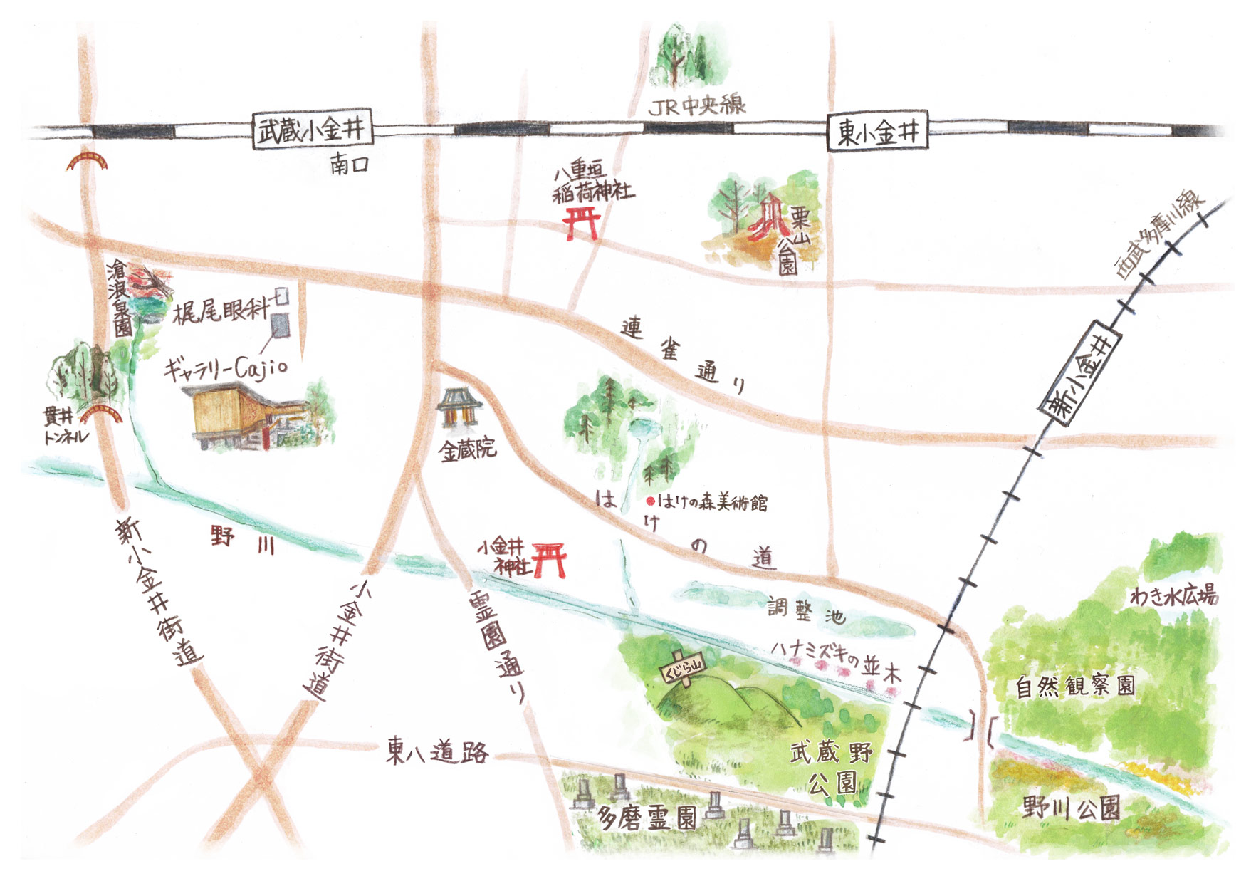 illustmap